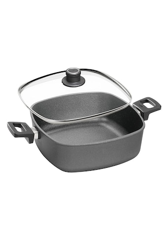 WOLL MADE IN GERMANY Bräter »Titanium NOWO« (1 - tlg.) kaufen