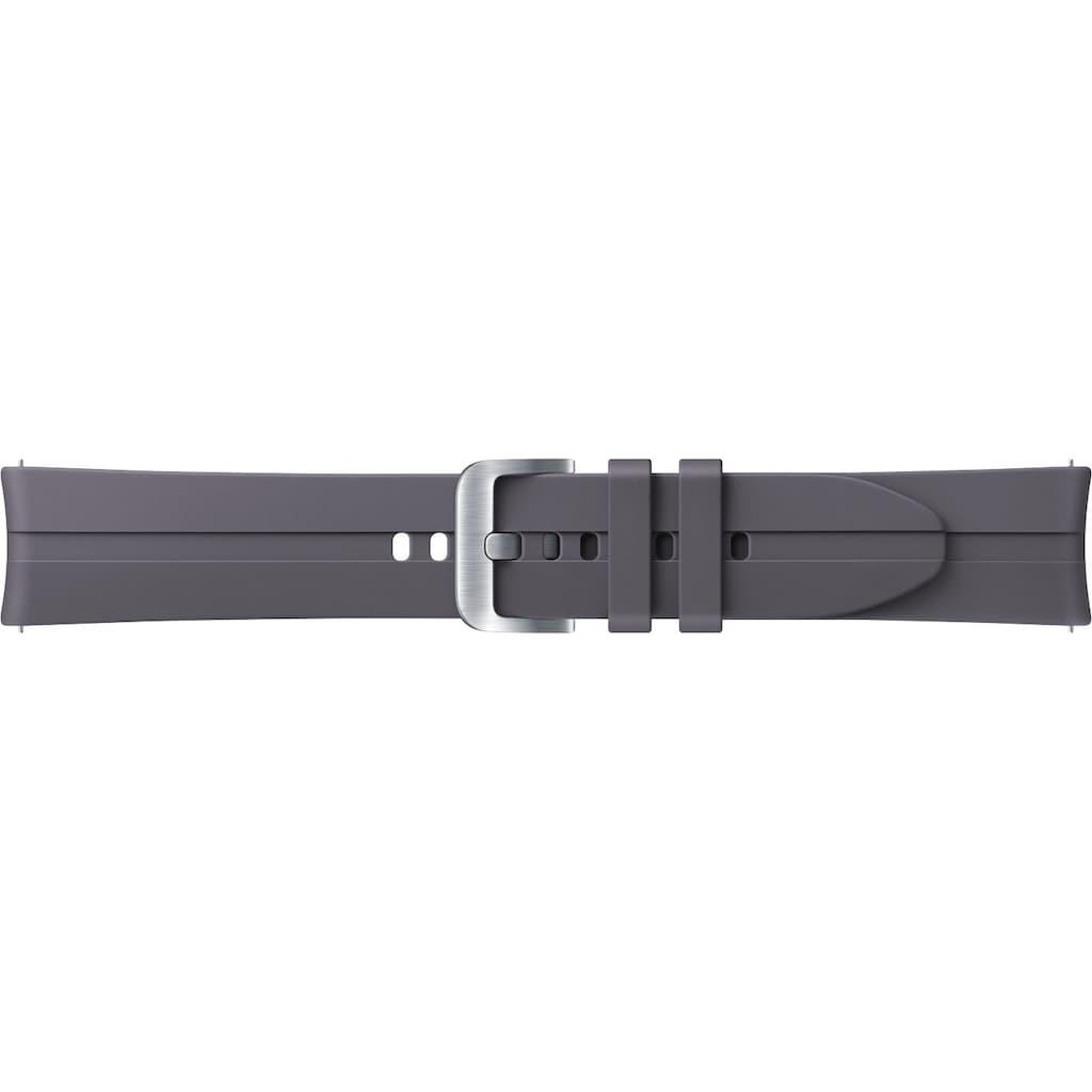 Samsung Smartwatch-Armband »ET-SFR84«
