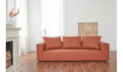 Alte Gerberei 3 - Sitzer »Konstantin« kaufen