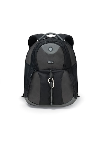 "DICOTA Notebook-Rucksack »Backpack Mission XL 15-17.3""« kaufen"