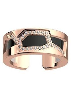 Damen Ringe günstig online kaufen |