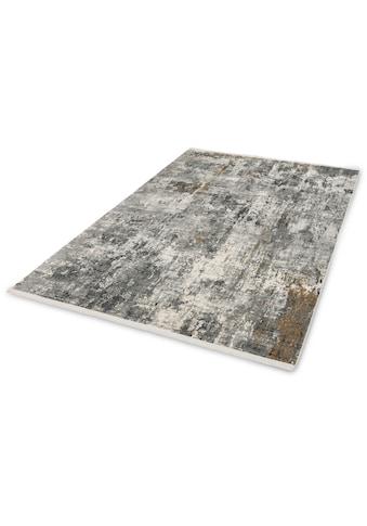 Teppich, »Julia«, ASTRA, rechteckig, Höhe 6 mm, maschinell gewebt kaufen