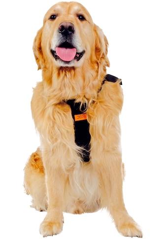 HEIM Hunde-Sicherheitsgeschirr, Polyester kaufen