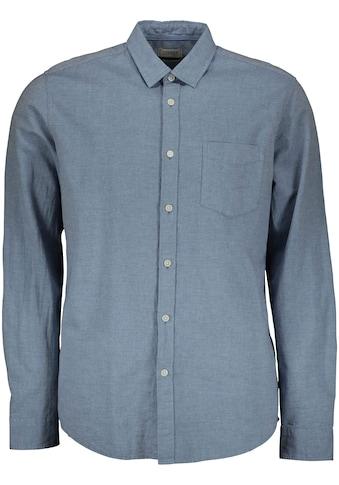 Esprit Langarmhemd kaufen
