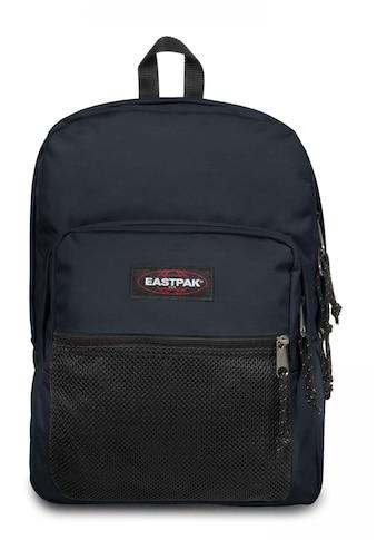 Eastpak Freizeitrucksack »PINNACLE, Cloud Navy«, enthält recyceltes Material (Global... kaufen