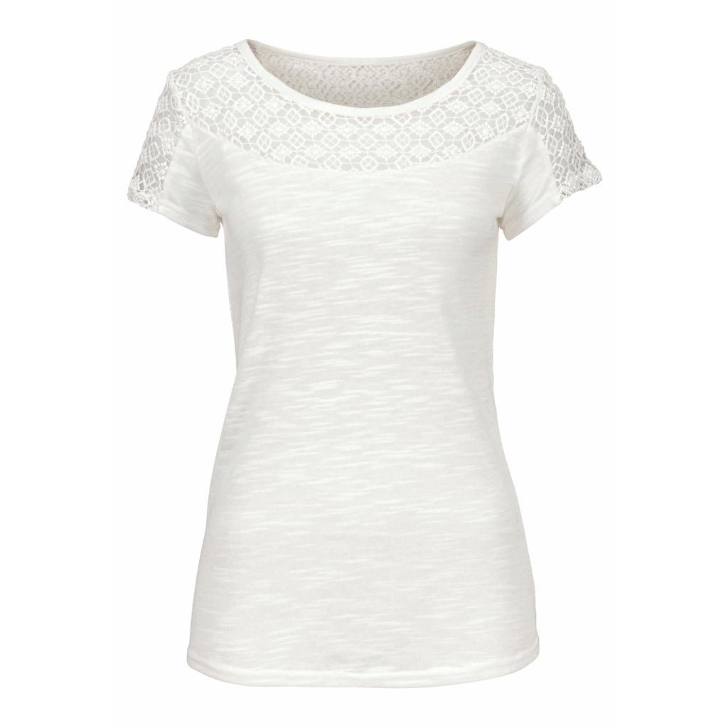 Vivance T-Shirt
