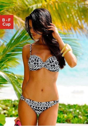 LASCANA Bügel - Bikini - Top »Grace« kaufen