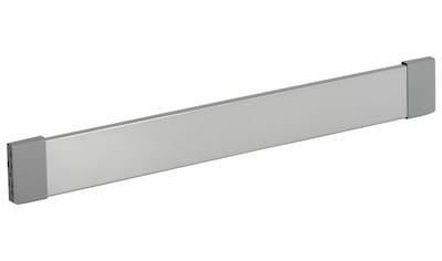 MARLIN Schubladeneinsatz »Sola 3130«, zur Inneneinteilung, passend für Waschtische kaufen