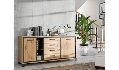 Sideboard, Breite 177 cm kaufen