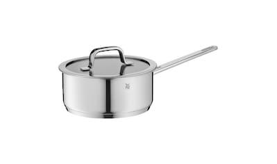 WMF Stielkasserolle, Glasdeckel, Cromargan Edelstahl, Induktion »Compact Cuisine« kaufen
