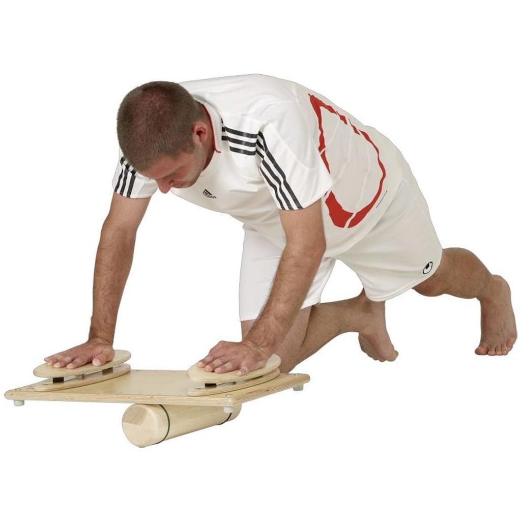 pedalo® Balanceboard »Pedalo Rola-Bola Sport«