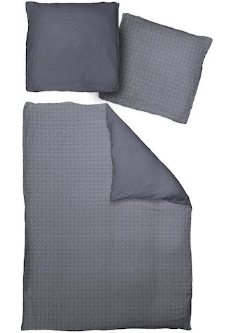 Bettwäsche »Graphic Ventus«, Adam kaufen