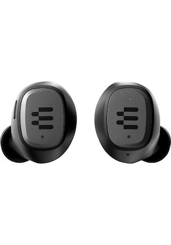 EPOS wireless In-Ear-Kopfhörer »GTW 270 Hybrid - True Earbuds mit USB-C Dongle« kaufen