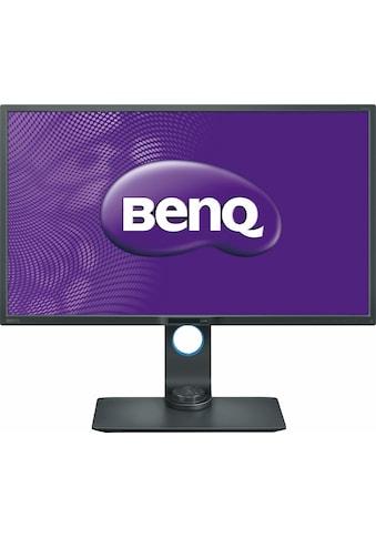 BenQ LED-Monitor »PD3200U« kaufen