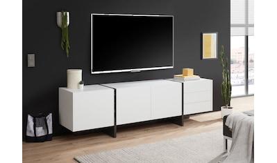 INOSIGN Lowboard »CAiO«, Höhe ca. 60 cm kaufen
