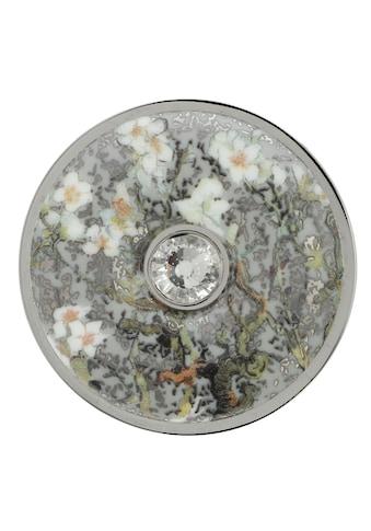 Goebel Brosche »Mandelbaum, Vincent van Gogh, 67045341«, mit Glasstein kaufen