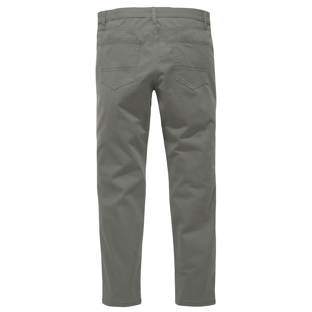 IZOD 5-Pocket-Hose