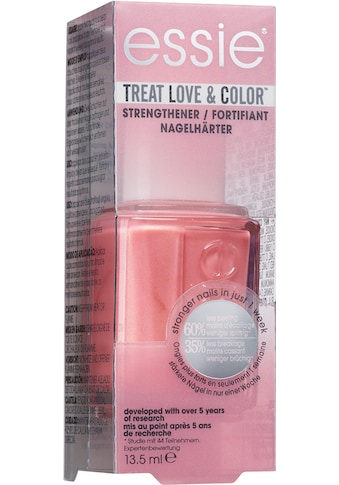 "essie Nagellack ""Treat, Love & Color"" kaufen"