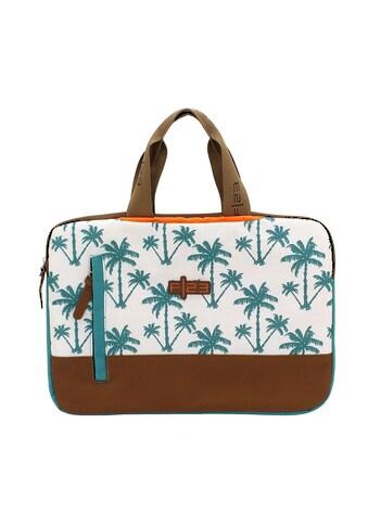 F23™ Laptoptasche »Palm« kaufen
