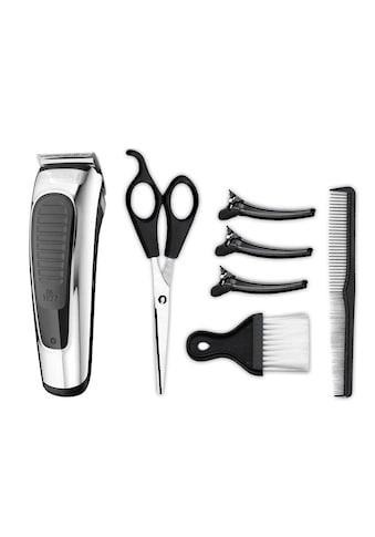 Remington Haar- und Bartschneider »HC450«, 8 Aufsätze kaufen