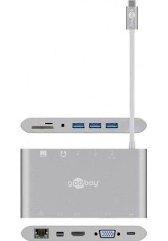 Goobay USB-C(TM) kaufen