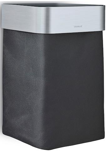 BLOMUS Handtuchkorb »Gästehandtuchkorb -NEXIO-« kaufen
