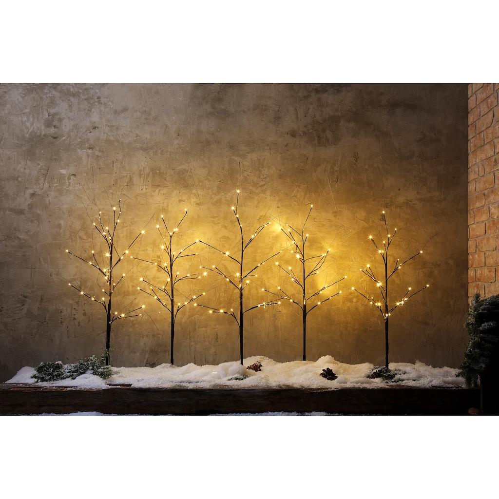 ,LED Baum