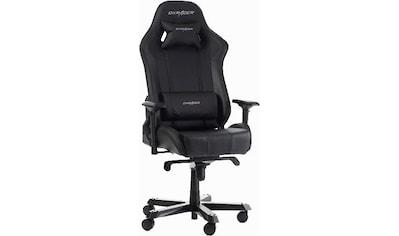 DXRacer Gaming Chair, King-Serie, OH/KS06 kaufen