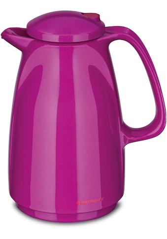 ROTPUNKT Isolierkanne »Sparkling Pink« kaufen
