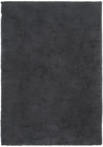 Home affaire Teppich »Nerja«, rechteckig, 35 mm Höhe, besonders weich durch... kaufen
