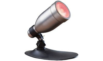 HEISSNER LED - Spotleuchte »Smart Lights L439 - 00«, 9 Watt, RGB, Metall kaufen
