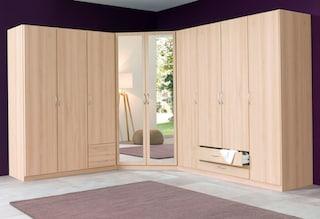 wimex kleiderschrank sprint auf raten bestellen. Black Bedroom Furniture Sets. Home Design Ideas