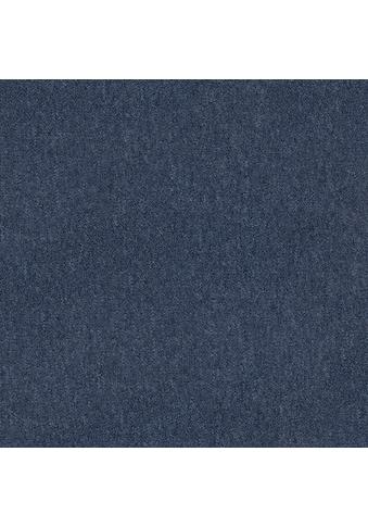 Set: Teppichfliese »Jersey«, selbstliegend kaufen