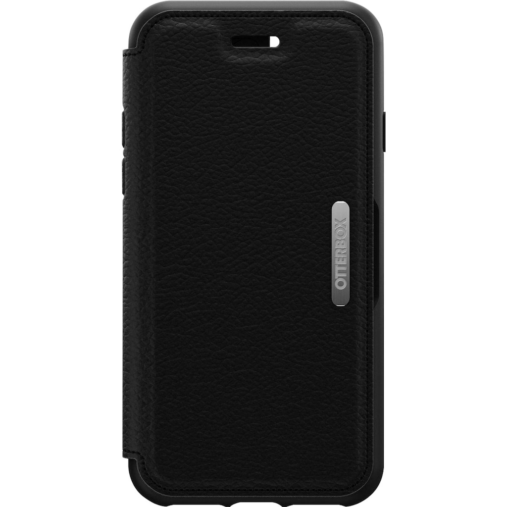 Otterbox Smartphonetasche »Strada Apple iPhone 7/8/SE(2020)«