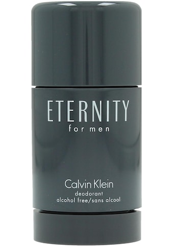 Calvin Klein Deo-Stift »Eternity for Men« kaufen