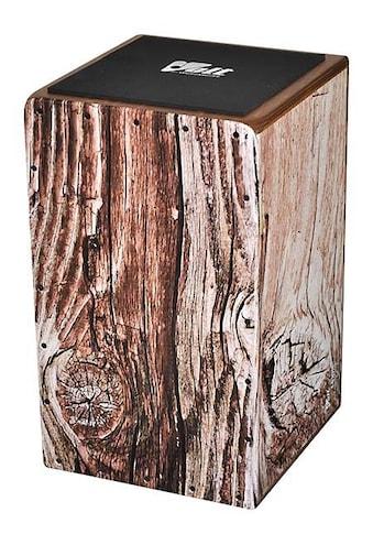 Voggenreiter Cajon »The Stub«, Made in Europe kaufen