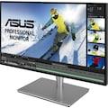 "Asus LED-Monitor »PA27AC«, 69 cm/27 "", 2560 x 1440 px, QHD, 5 ms Reaktionszeit, 60 Hz"