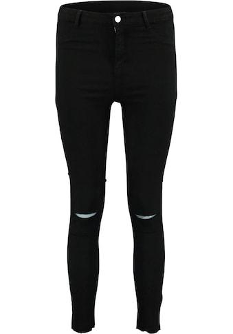 HaILY'S Skinny - fit - Jeans »CELIA« kaufen