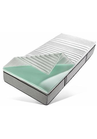 Topper »Irisette de luxe KS«, Irisette, 7 cm hoch, Raumgewicht: 40 kaufen