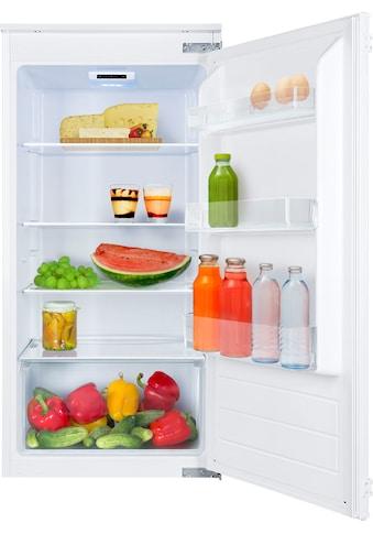 Amica Einbaukühlschrank kaufen