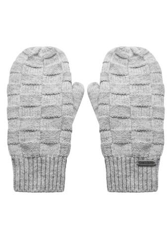 chillouts Fäustlinge, Lauren Glove, Fleecefutter, One Size kaufen