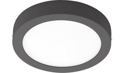 EGLO,LED Außen - Deckenleuchte»ARGOLIS«, kaufen