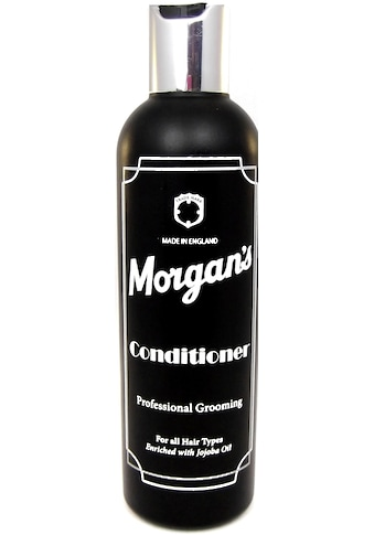 Morgan's Haarspülung »Men's Conditioner« kaufen