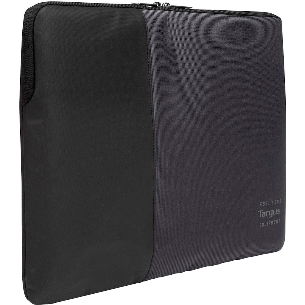 Targus Laptoptasche »TSS94604EU«