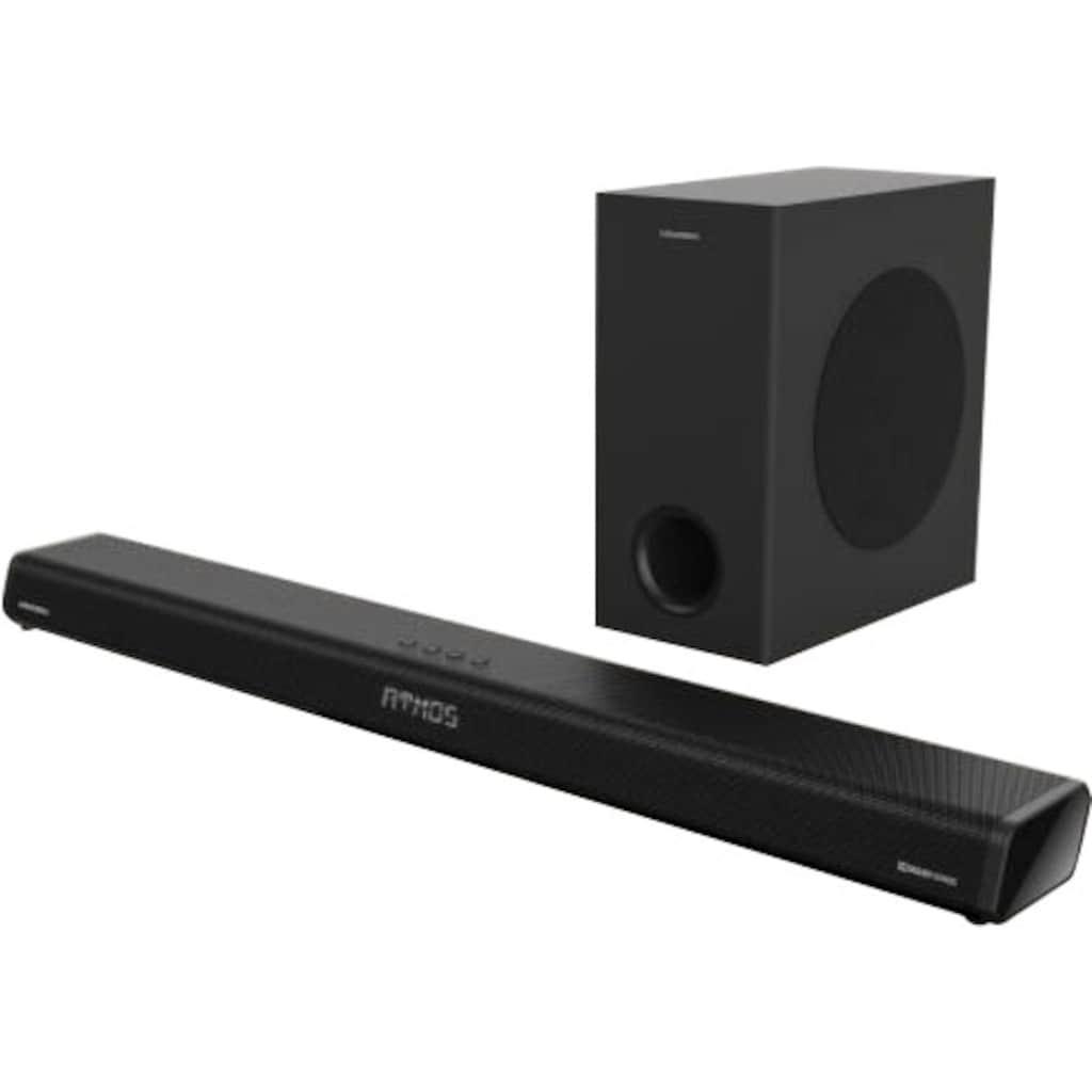 Grundig Soundbar »DSB 2000«