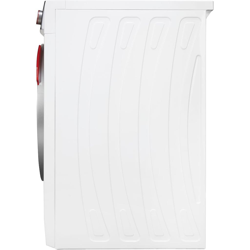 Sharp Waschtrockner »ES-NDH9144WD-DE«