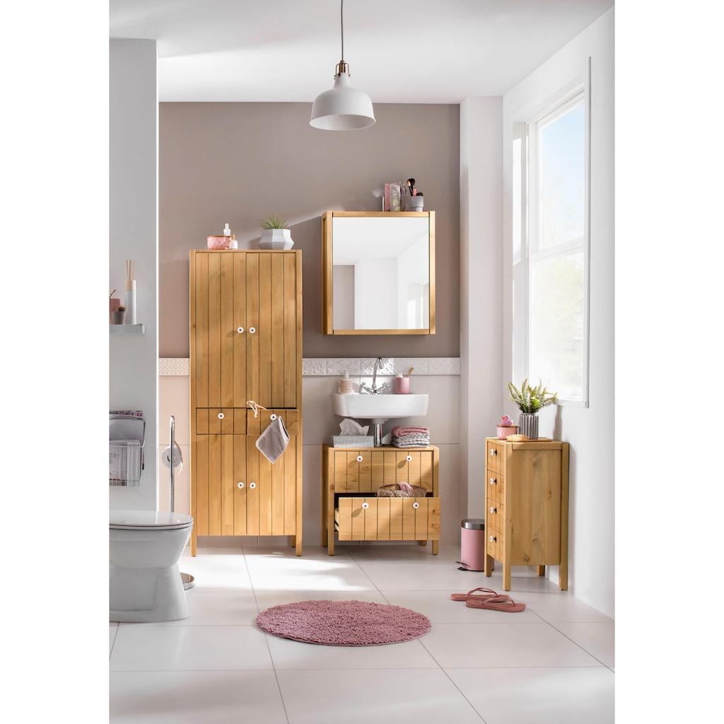 Home affaire Badkommode »Tina«