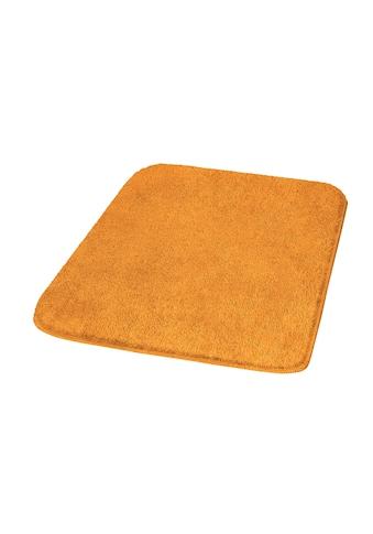 Badematte »Mona«, MEUSCH, Höhe 30 mm, rutschhemmend beschichtet, fußbodenheizungsgeeignet kaufen