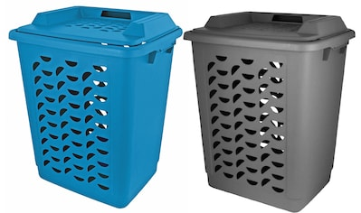 Gies Wäschebox »ecoline«, Inhalt 55 Liter kaufen
