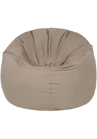 OUTBAG Sitzsack »Donut Plus« kaufen